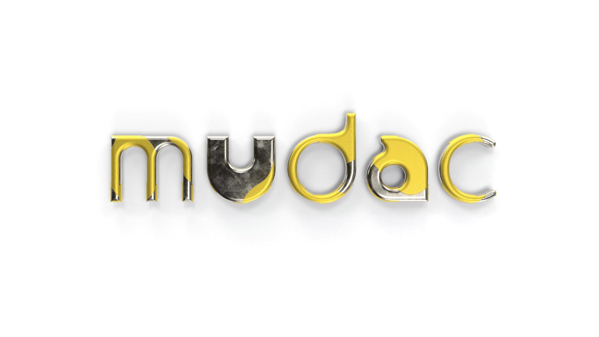 Mudac - © Benjamin Muzzin